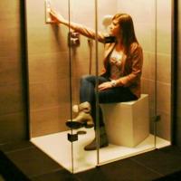 Rutschfester Hocker Fur Dusche ~ Alle Ideen über Home Design